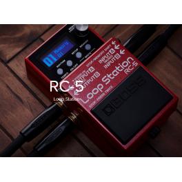 Boss RC-5
