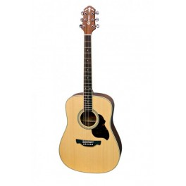 Crafter D-6L/N