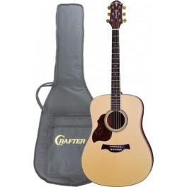 Crafter D-8L/N