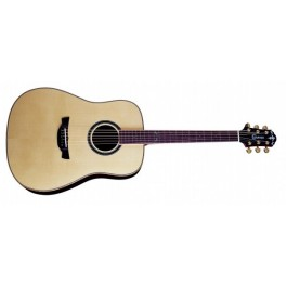 Crafter DLX-3000/RS