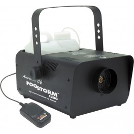 AMERICAN DJ FOGSTORM 1200HD