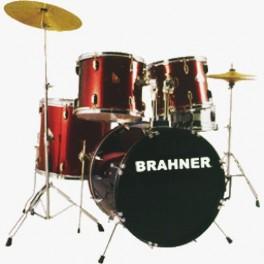 Brahner MD-120