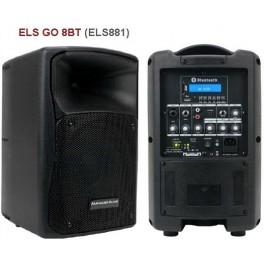 American audio ELS GO 8BT